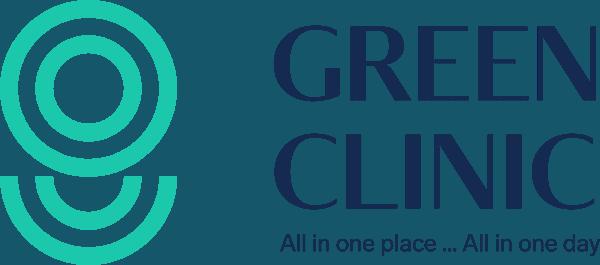 green clinic